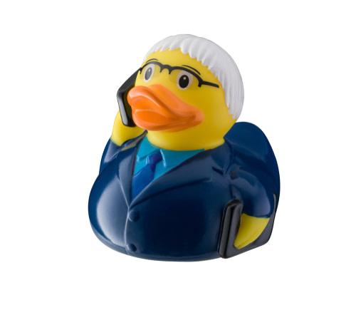 duckphone