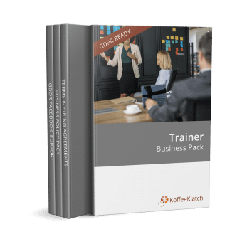 Trainer-Business-Basics