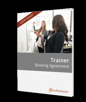 trainer_mockup