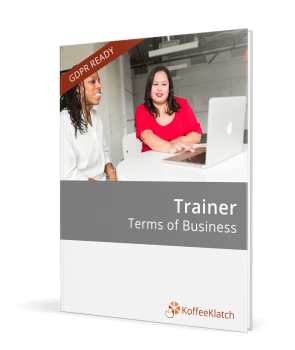 trainer_terms